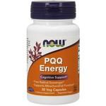 NOW NOW PQQ Energy 30caps