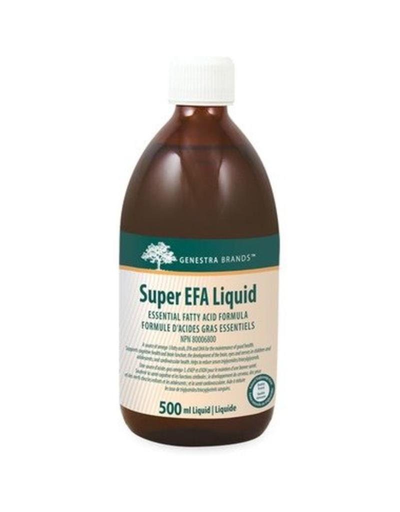 Genestra Super EFA Liquid
