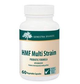 Genestra Genestra HMF Multi Strain Probiotic 60caps