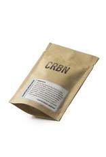 CRBN Charcoal Detox Mask - 50ml/10 masks