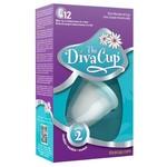 Diva Cup Diva Cup Model 2