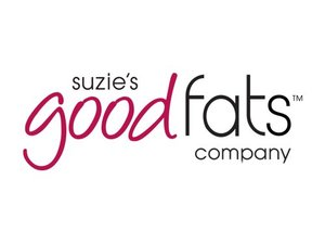 Suzie's Good Fats