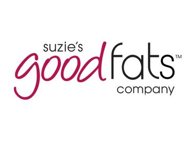 Suzie's Good Fats