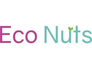 Eco Nuts