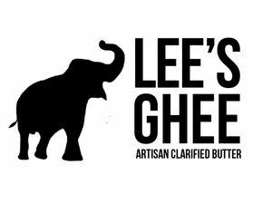 Lee's Ghee