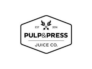 Pulp and Press