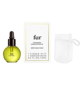 Fur Fur Ingrown Concentrate