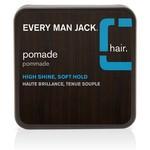 Every Man Jack Every Man Jack Pomade Signature Mint 75g