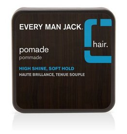 Every Man Jack Every Man Jack Pomade Signature Mint 75g