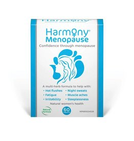 Menopause 60tabs