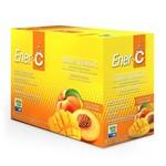 Ener-C Ener-C Vitamin C 1000mg- Peach Mango 30 packets