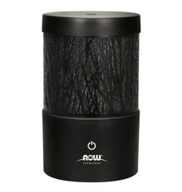 NOW Diffuser - Metal Touch (Black)