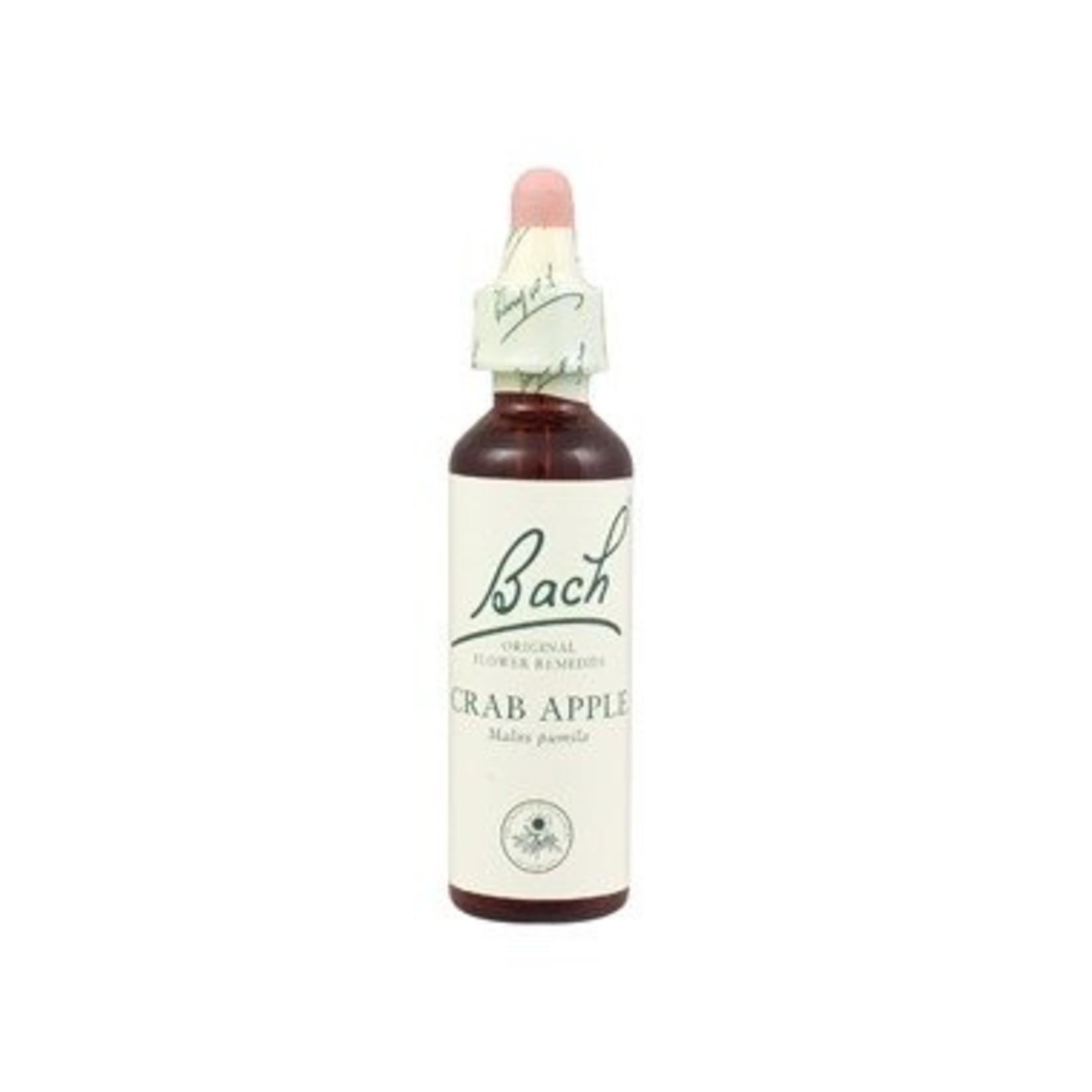 Bach Bach Crab Apple 20ml