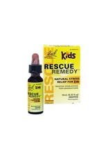 Bach Bach Rescue Remedy Kids 10ml