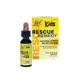 Bach Bach Rescue Remedy Kids 10ml