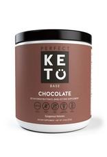 Perfect Keto Exogenous Ketones Chocolate 211g