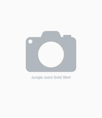 Jungle Juice Gold 30ml
