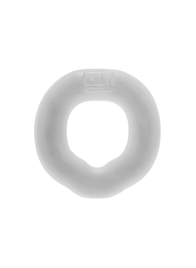 FIT C-Ring