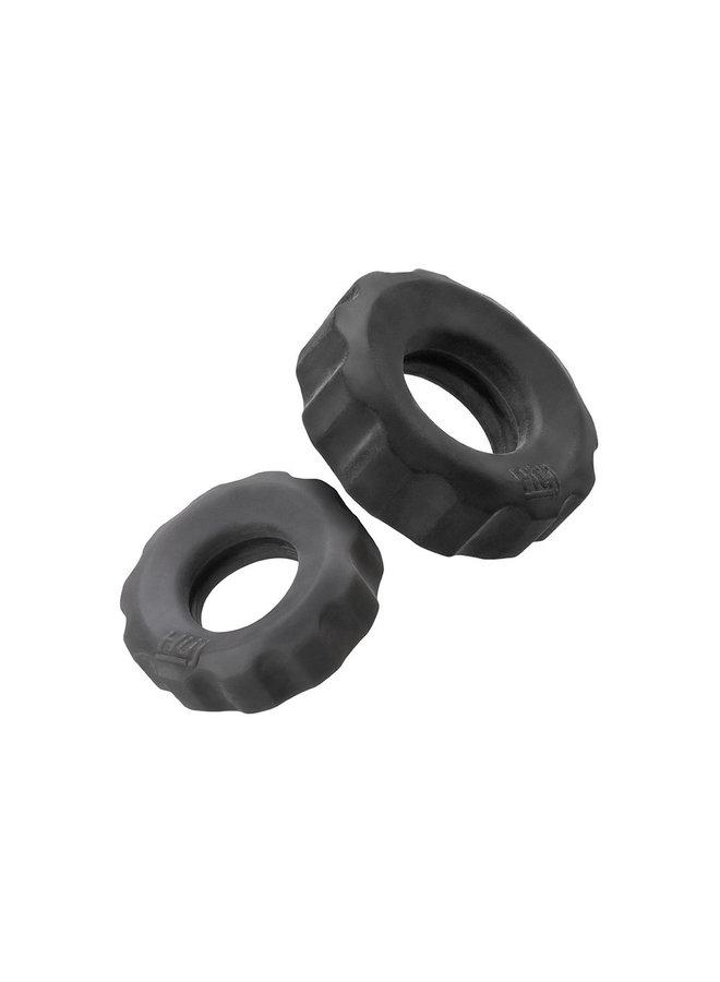 COG C-Rings