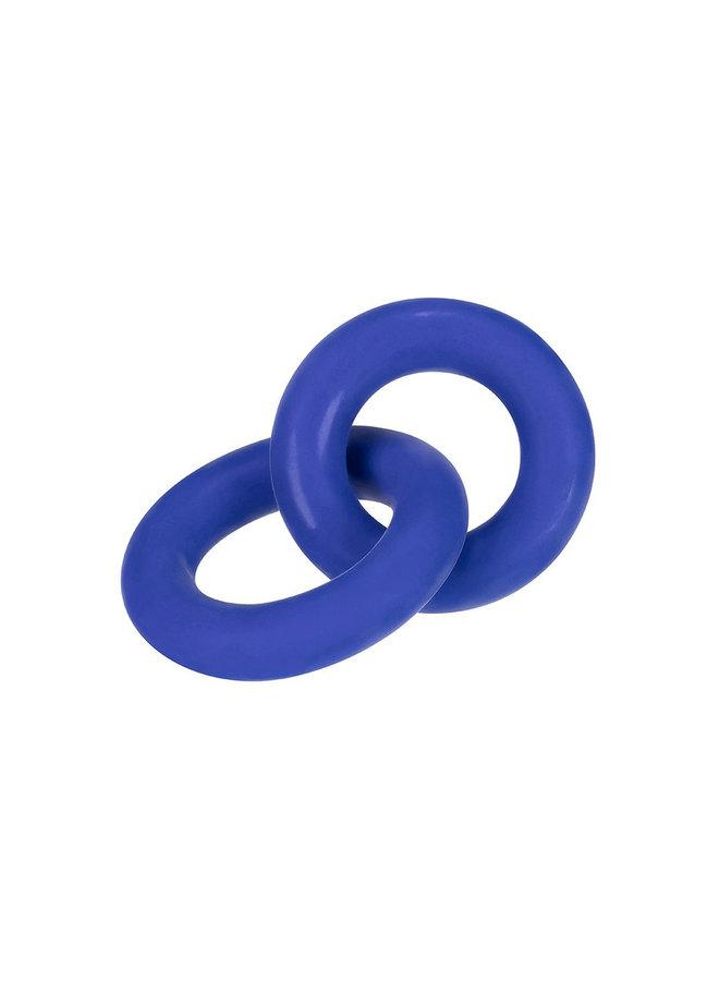 DUO C&B-Rings