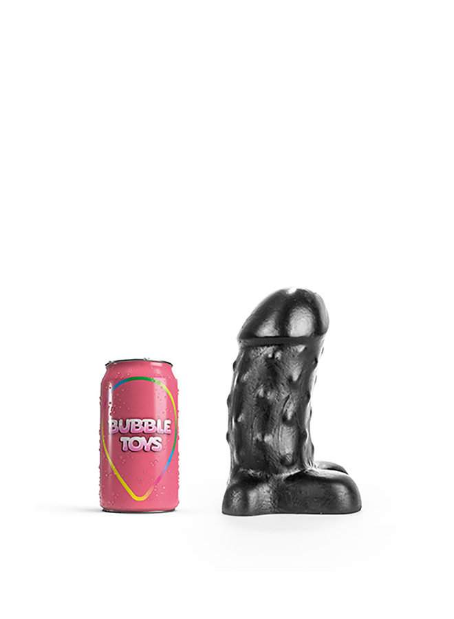 Mousse Dildo Small