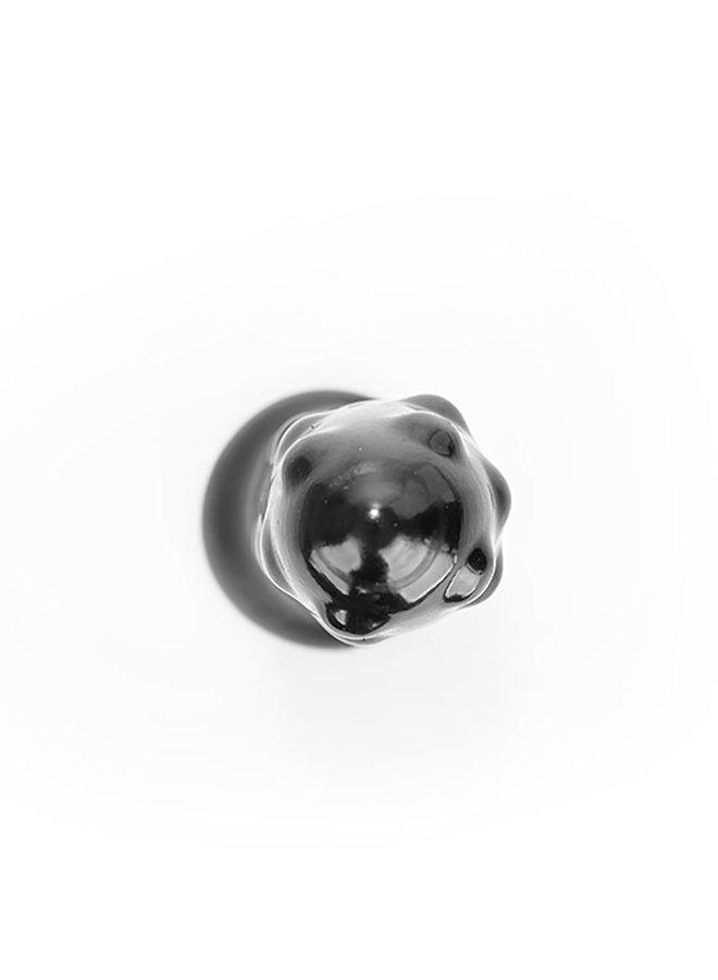 Blob Small Dildo