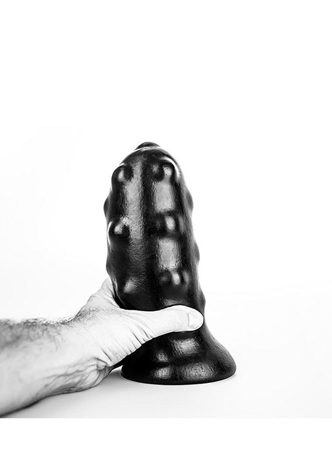 Blob Large Dildo