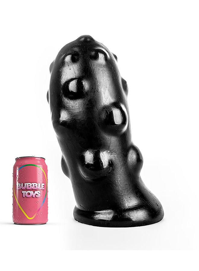 Fouine X-Large Dildo