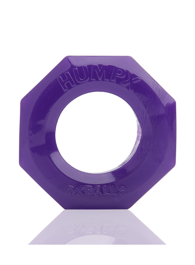HUMPX Cock Ring