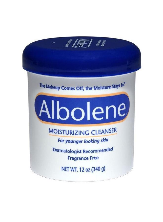 Albolene Lubricant