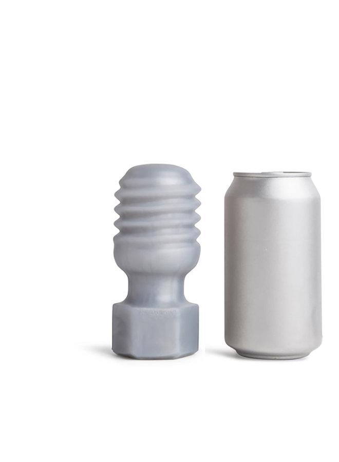 Butt Bolt Butt Plug