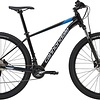 CANNONDALE Trail 7 AGR MD