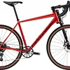 CANNONDALE SLATE SE FORCE 1 MEDIUM LAVA