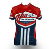 HOW PRIMAL WOMENS JERSEY 2019