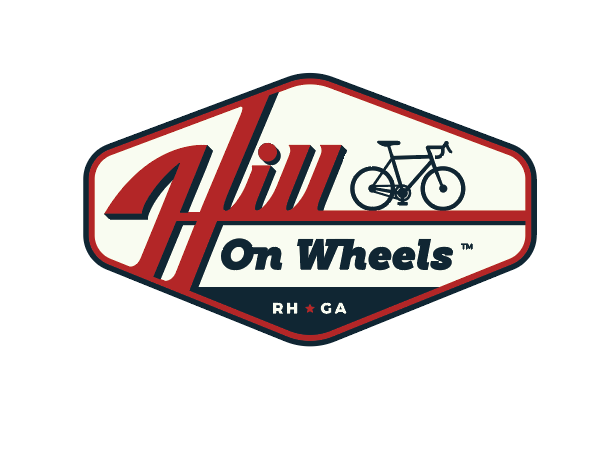 Hill On Wheels Bike Shop