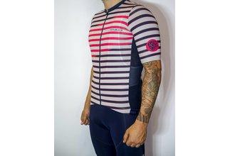 Shop Kit - Mens Short Sleeve Jersey