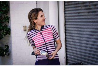 Shop Kit - Womens Short Sleeve Jersey