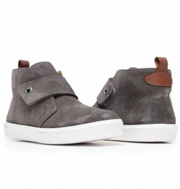 Childrenchic Childrenchic Sneaker Bootie