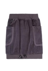 PC2 Girls Skirt GRY