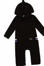 PC2 Baby Romper