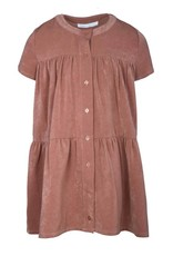 Junee Kids Haggar Dress
