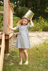 Junee Kids Yosef Dress