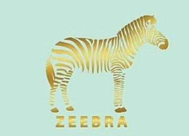 Zeebra