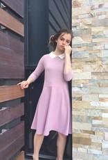 Picadilly Picadilly victoria dress