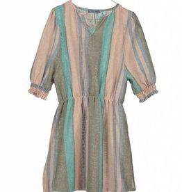 Tarantela Tarantela Vestido M Francesa dress