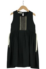 Belle Chiara Belle Chiara 320 Pinafore dress