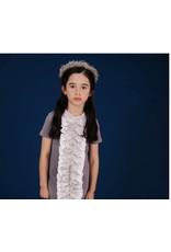 Boboketta Boboketta 9631 center dress