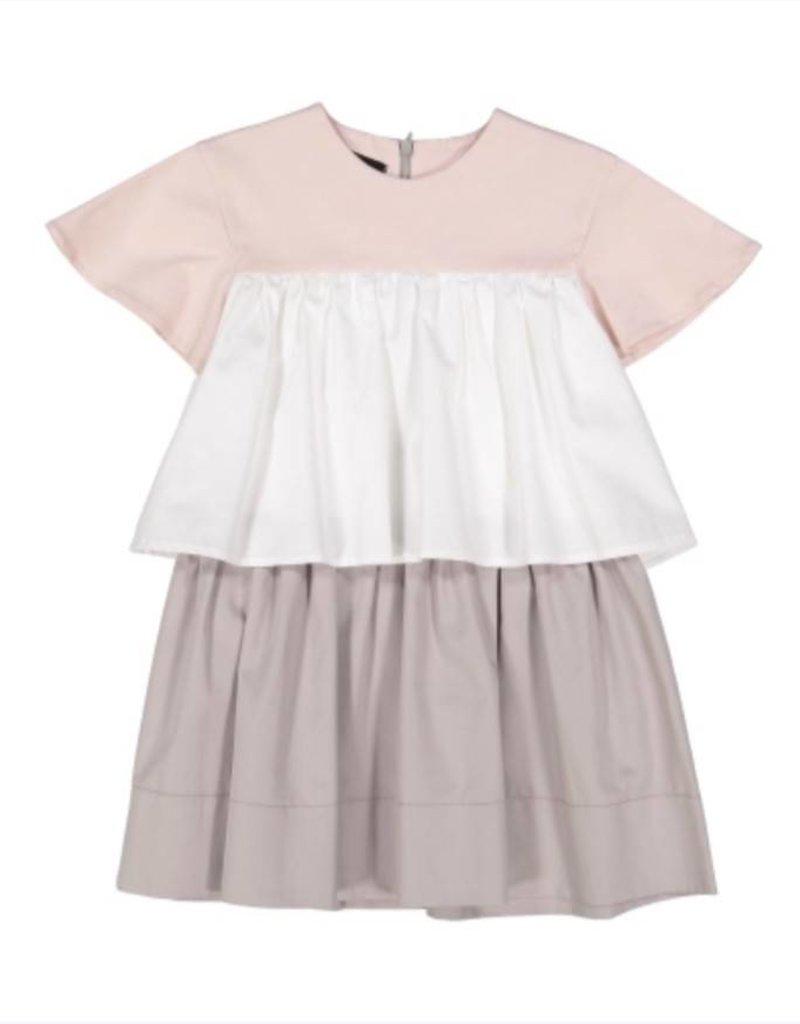 Boboketta Boboketta 3226 NEAPOLITAN dress