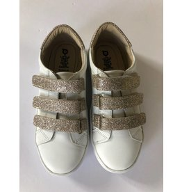 old soles Old Soles 6063 Glam Sneaker