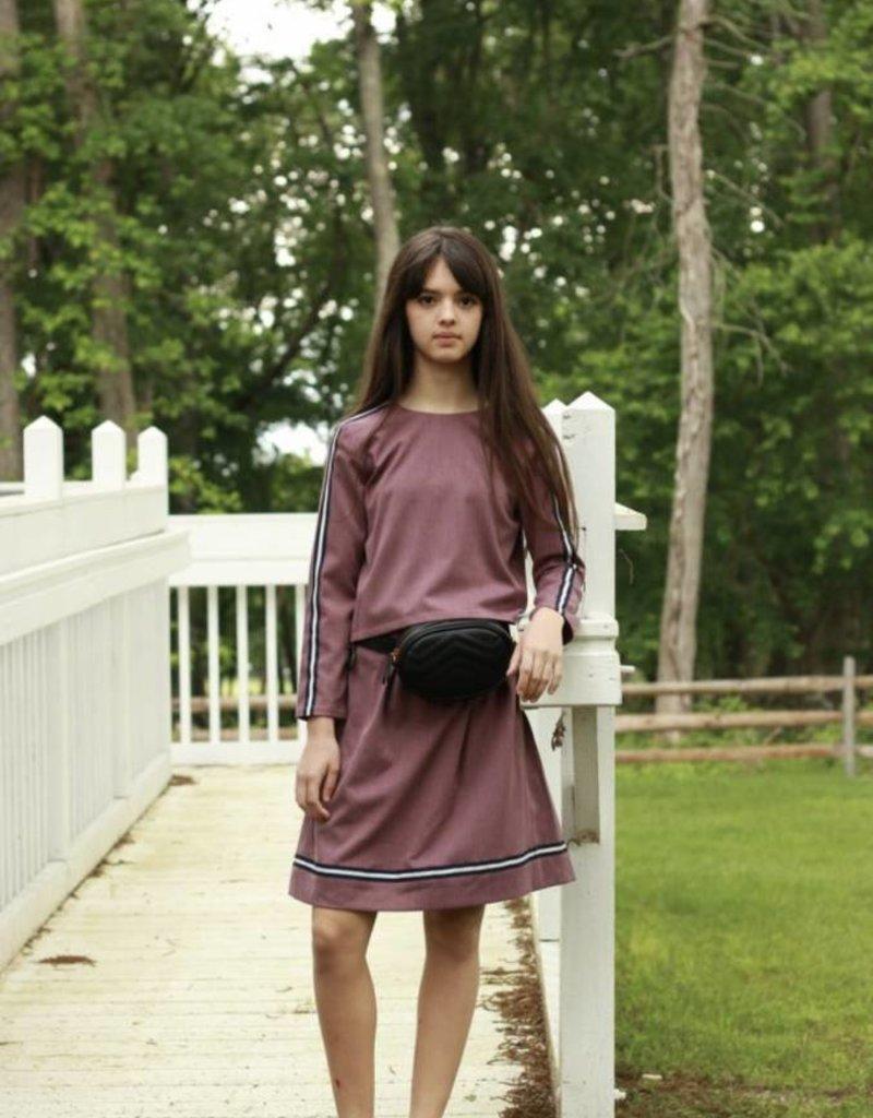 Junee Junees Kids Varda Skirt